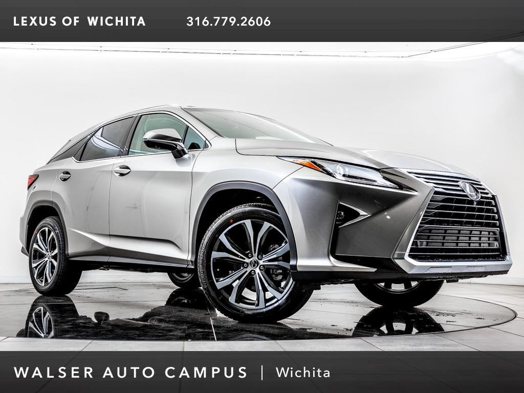 New 2019 Lexus Rx 350 Sport Utility In 54ab459n Walser Automotive. New 2019 Lexus Rx 350. Lexus. Lexus Rx 400 Radiator Diagram At Scoala.co