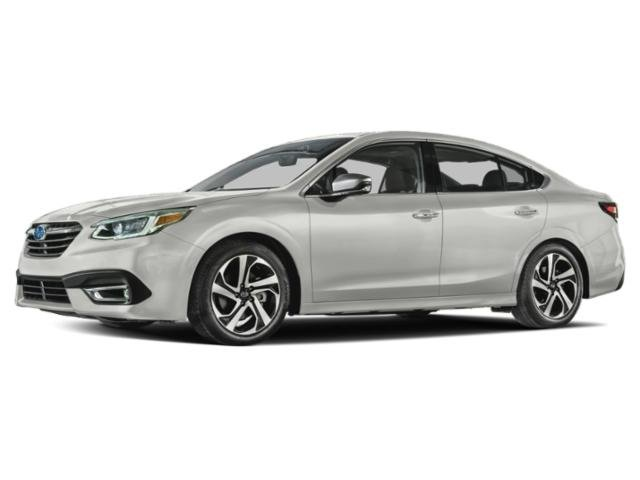New 2020 Subaru Legacy Base Opt 02 AWD