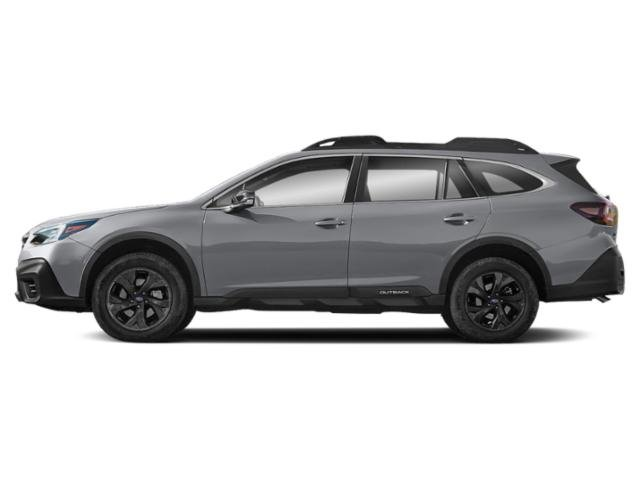 New 2020 Subaru Outback Limited XT Opt 32 AWD
