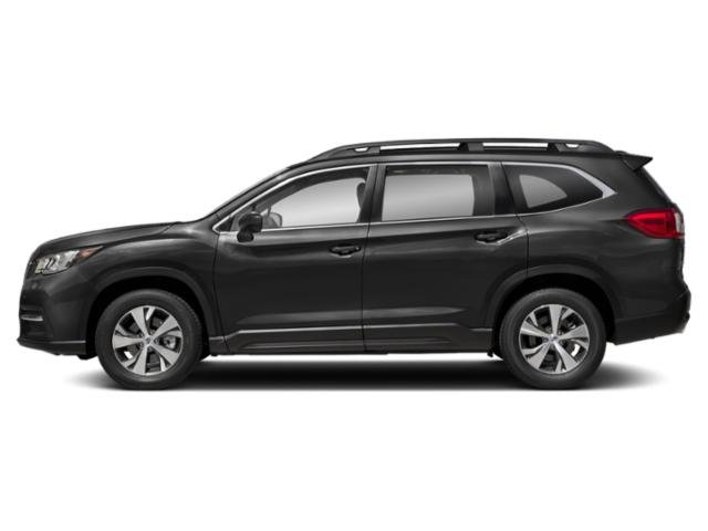 New 2020 Subaru Ascent Premium Opt 12 Sport Utility In Burnsville 13aj765n Walser Automotive Group