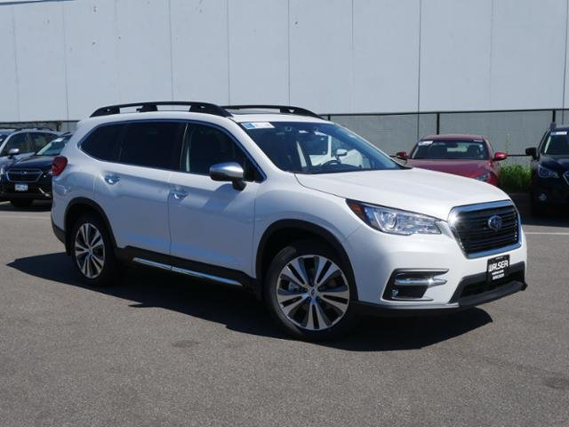 New 2019 Subaru Ascent Touring Opt 31