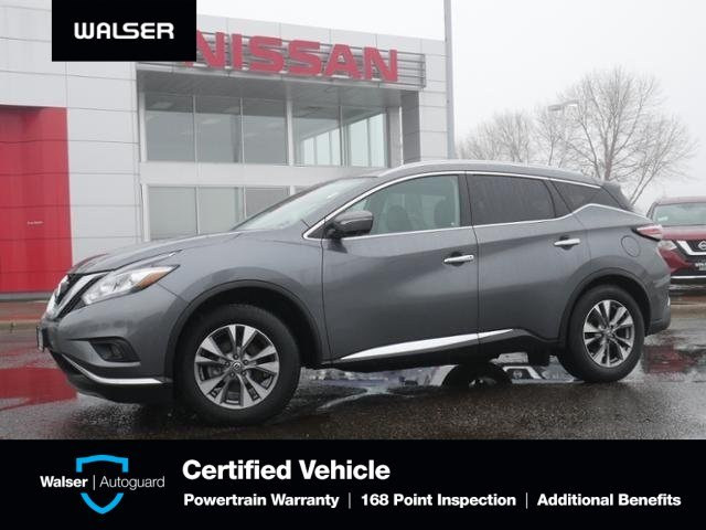 2015 nissan murano navigation manual