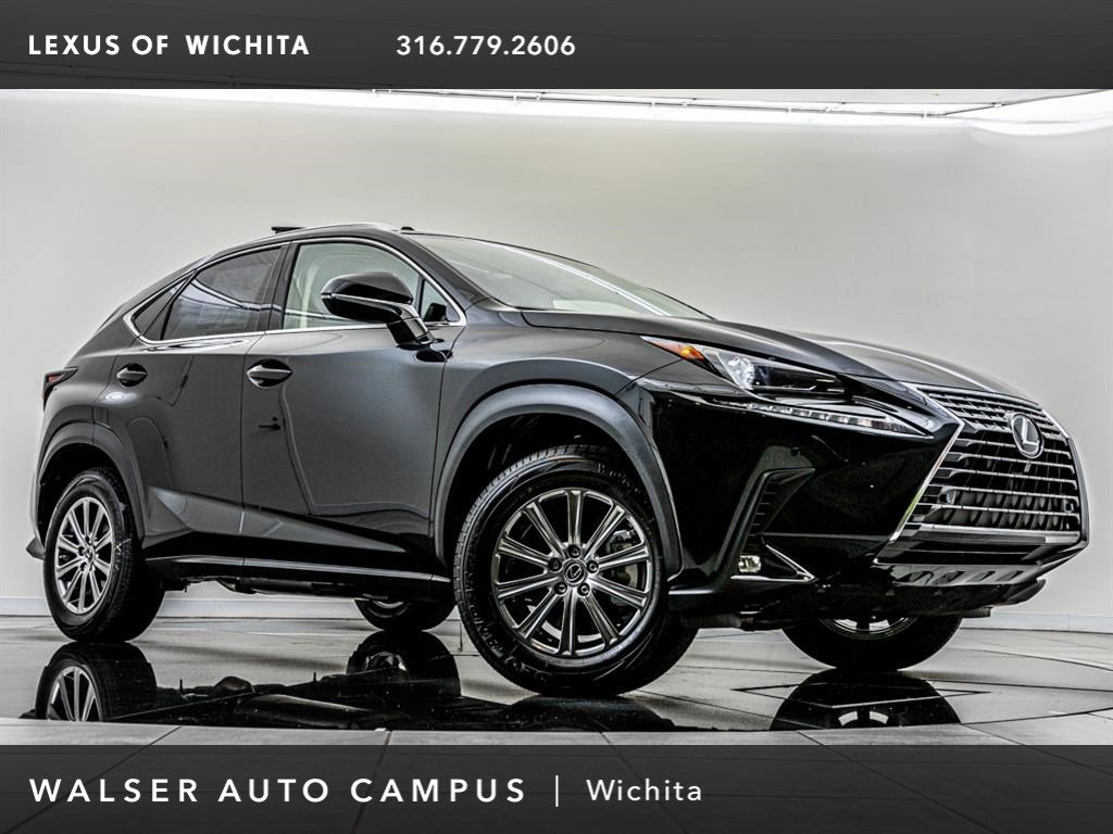 Lexus Lease Deals >> Best Lexus Lease Deals Lease Finance Deals Wichita Ks