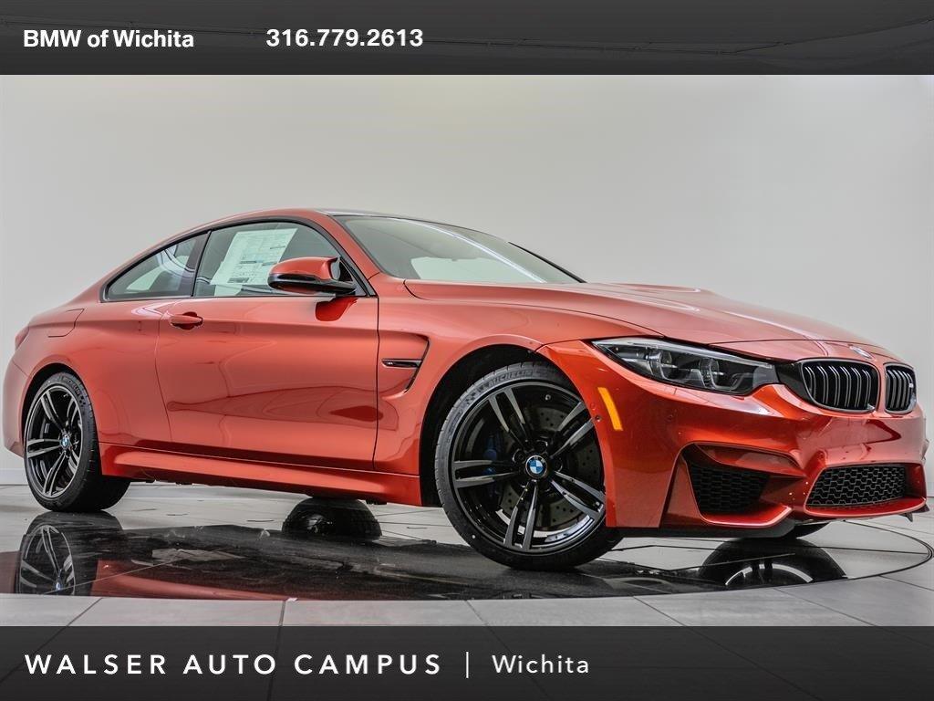 BMW M4 Coupe >> Bmw M4 Coupe 2020 Top Car Release And Models