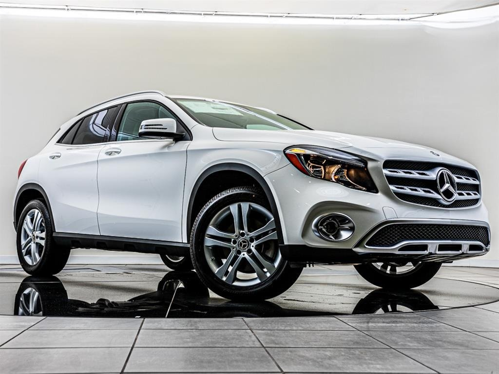 Mercedes Benz Lease >> Best Mercedes Benz Lease Deals Lease Finance Deals Wichita Ks