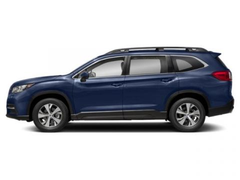 New 2020 Subaru Ascent Premium Opt 12