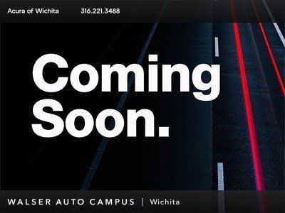 New 2020 Acura RDX FWD, Pano Rf, Blnd Spt, CarPlay, BT, ELS Aud