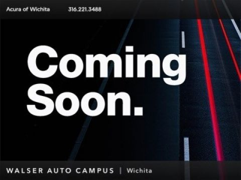 New 2020 Acura RDX SH-AWD, Pano Rf, CarPlay, BT, Htd Sts, Ln Keep